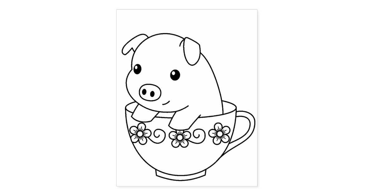pig to colour free printable animal coloring pages h m coloring pages to colour pig