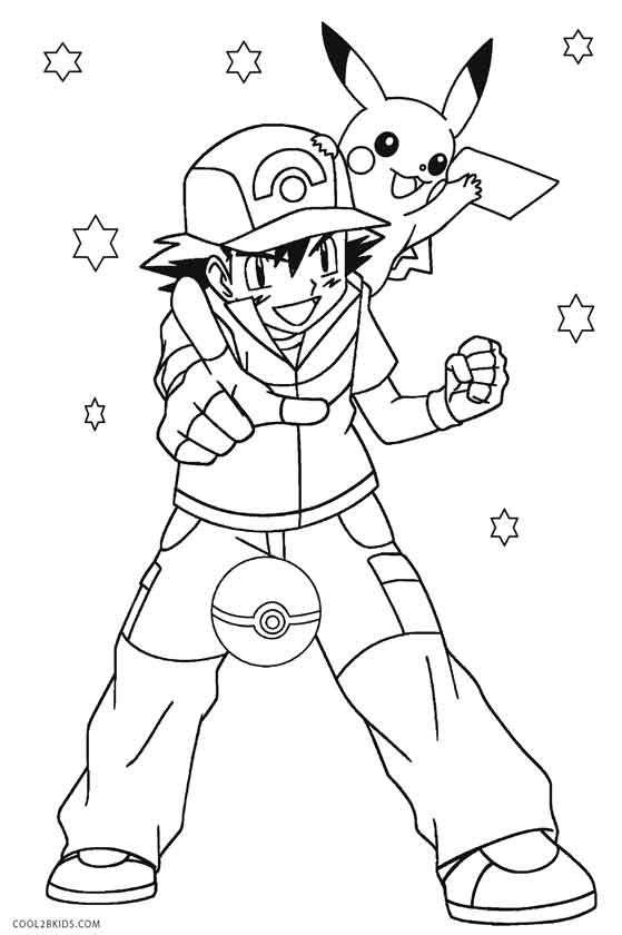 pikachu coloring page pokemon coloring pages pikachu part 4 free resource pikachu page coloring
