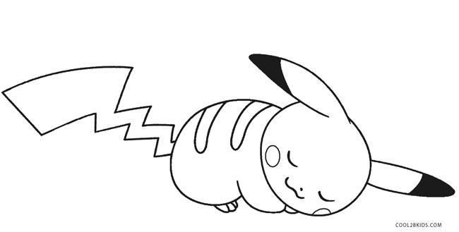 pikachu printable coloring pages printable pikachu coloring pages for kids cool2bkids pages pikachu coloring printable