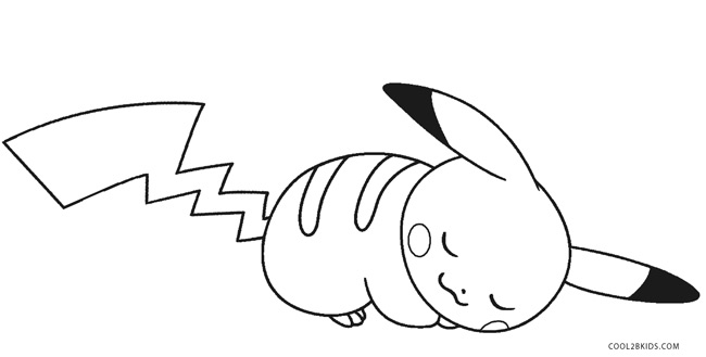 pikachu to color perfect pokemon coloring pages lol pinterest pokemon to pikachu color