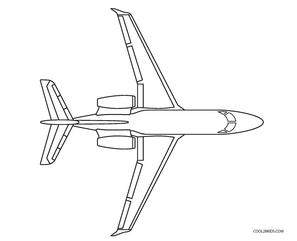 plane coloring sheets free printable airplane coloring pages for kids cool2bkids plane coloring sheets 1 1