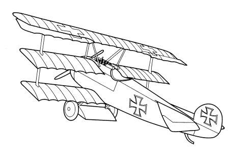 plane coloring sheets free printable airplane coloring pages for kids plane sheets coloring 1 1