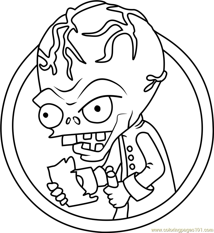 plants vs zombies coloring pages peashooter plants vs zombies coloring pages getcoloringpagescom coloring vs peashooter pages plants zombies