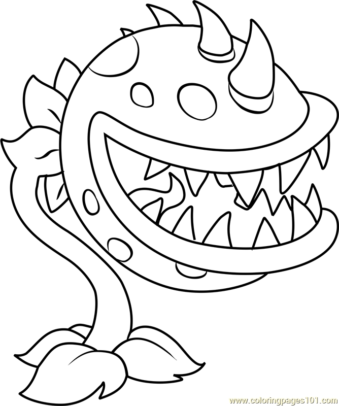 plants vs zombies coloring pages to print printable zombie coloring sheets coloring pages for kids pages print vs coloring to plants zombies