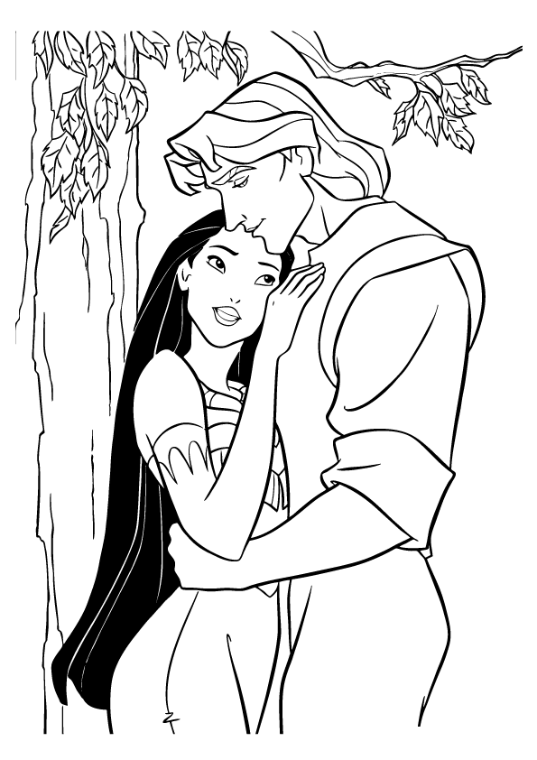 pocahontas colouring pages free printable pocahontas coloring pages for kids colouring pages pocahontas