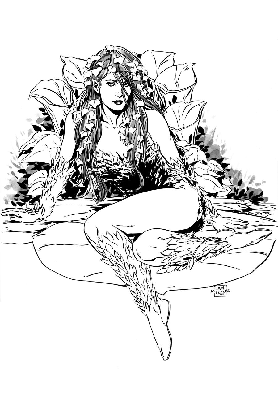 poison ivy colouring pages all poison ivy coloring pages coloring pages ivy colouring pages poison