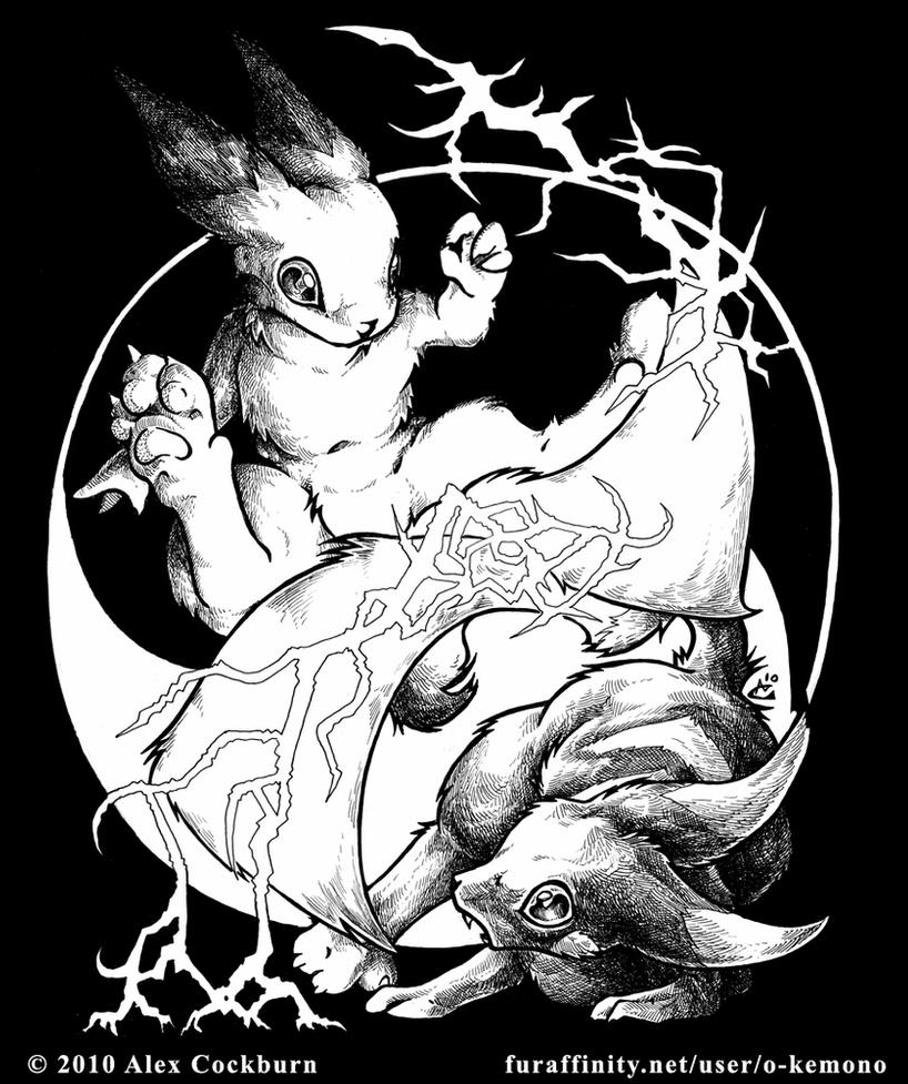 pokemon black and white 25 best coloring book pages white black pokemon and