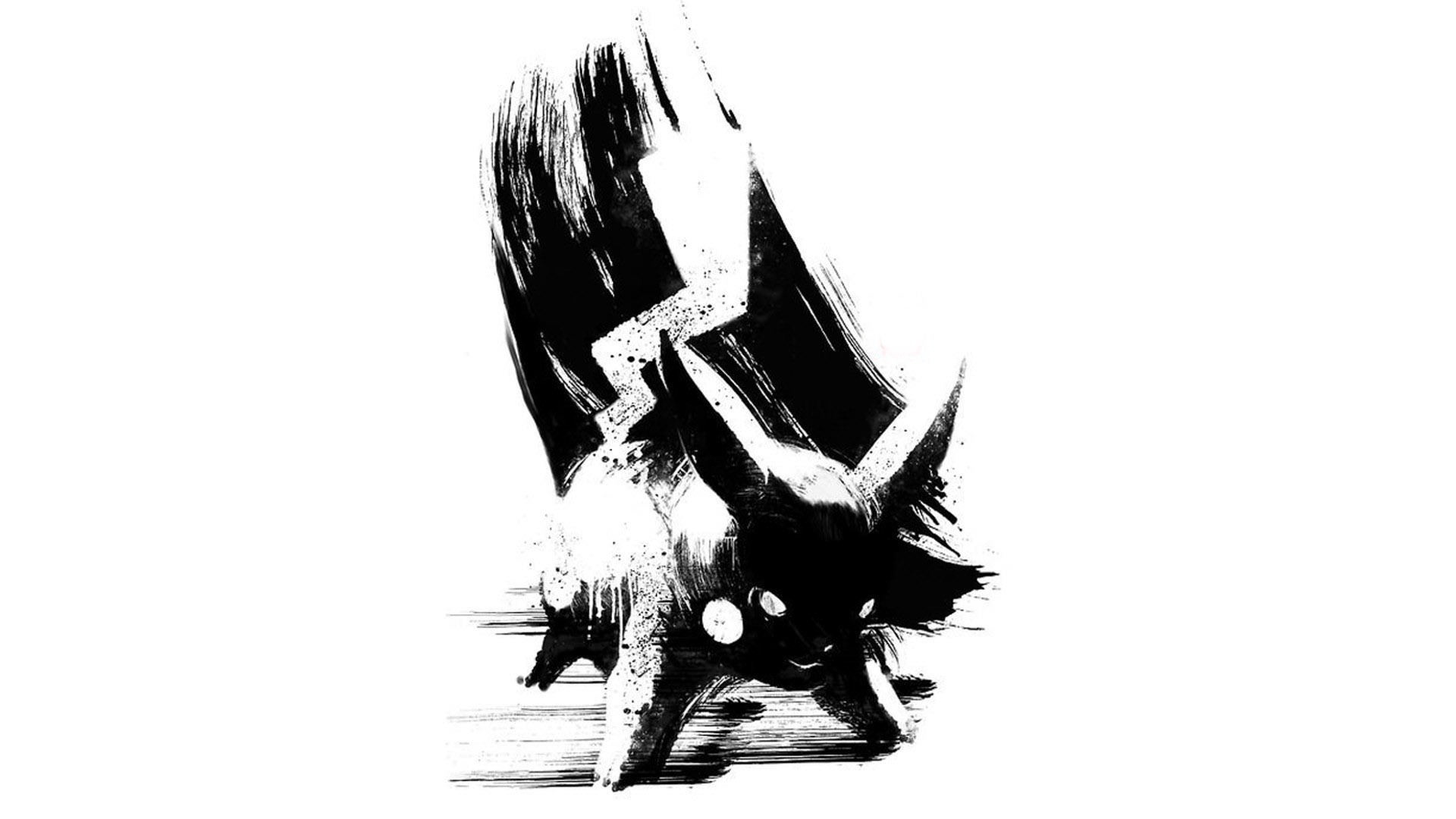 pokemon black and white free download pokemon black and white wallpapers white black pokemon and