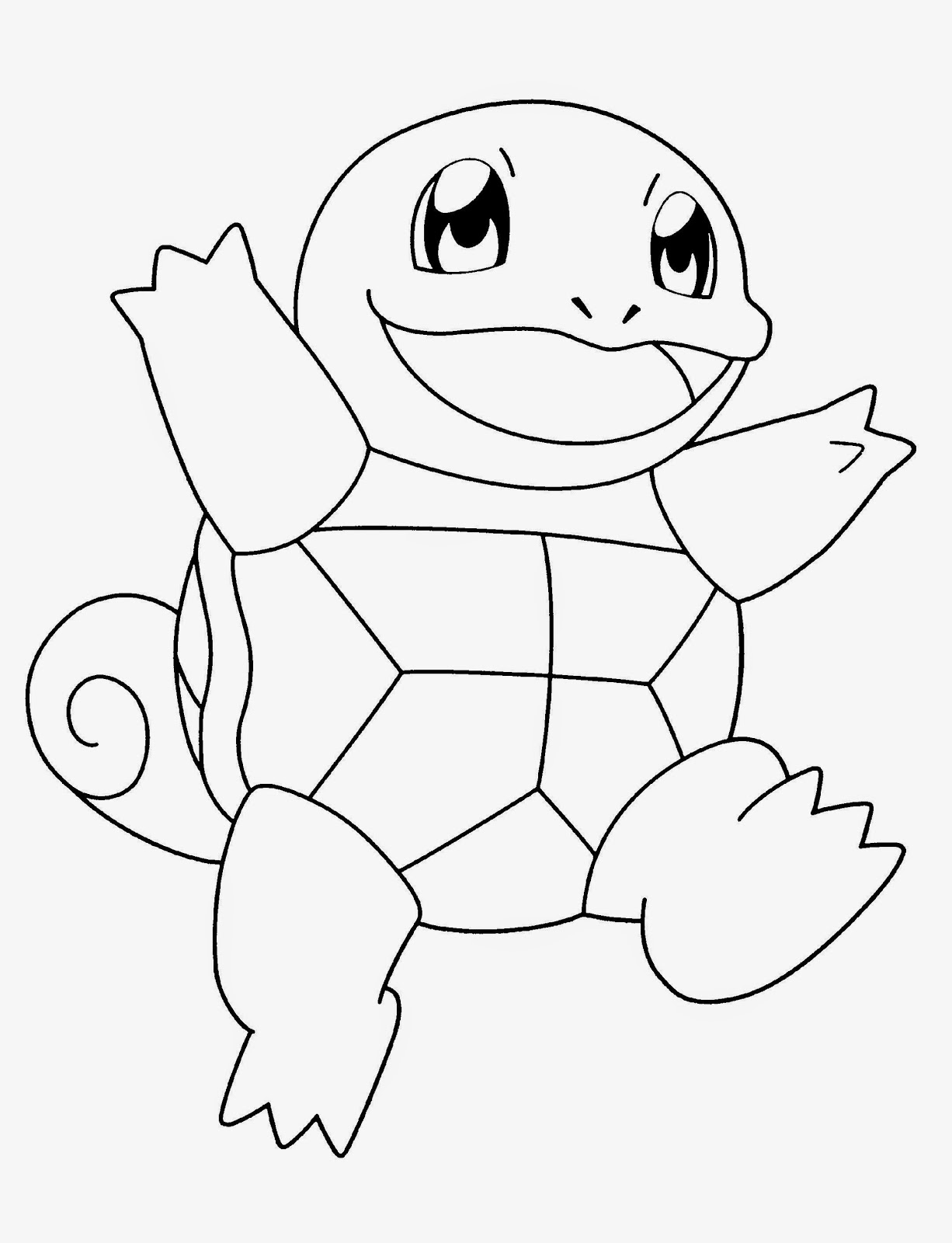 pokemon black and white pokemon coloring pages join your favorite pokemon on an and white pokemon black