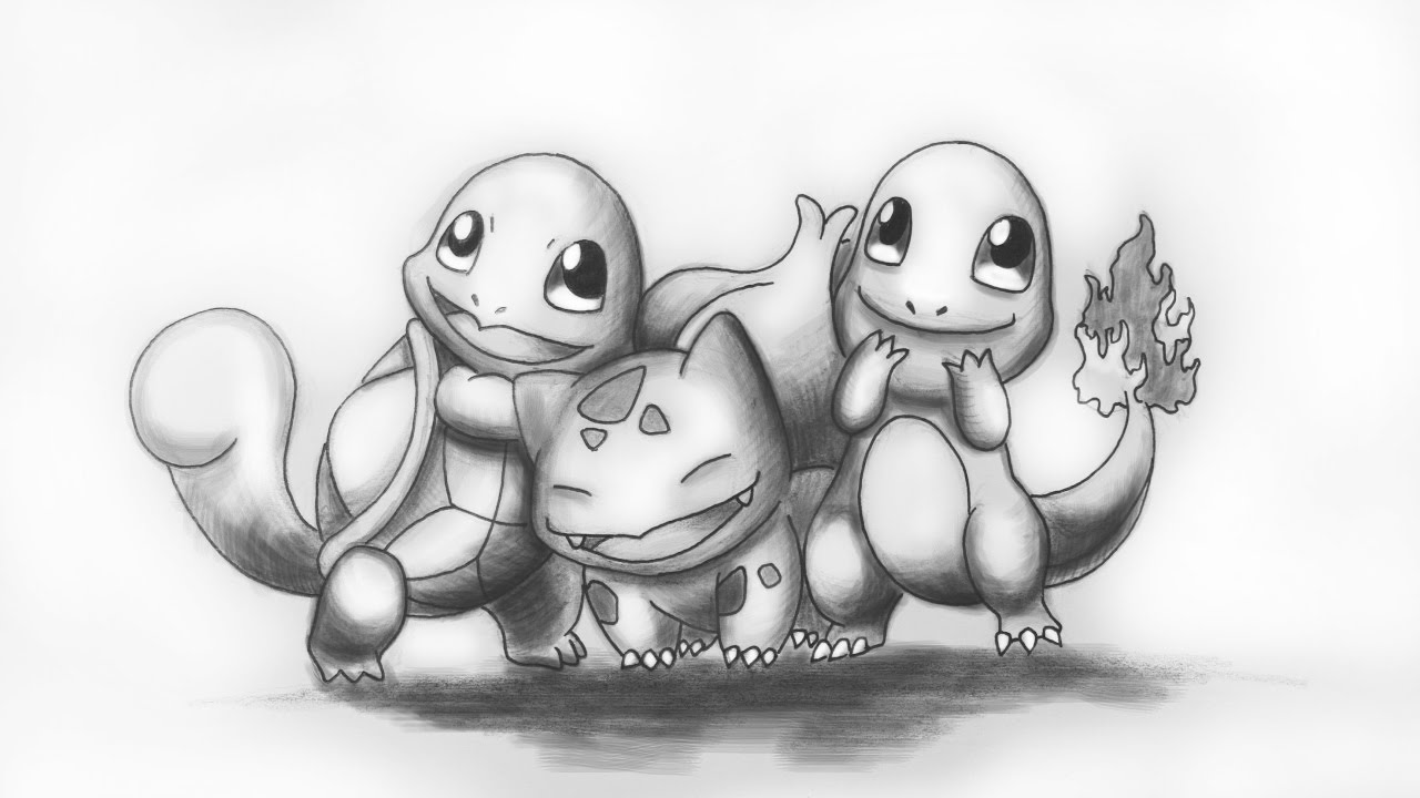 pokemon black and white pokemon trainer black pokémon amino pokemon white and black