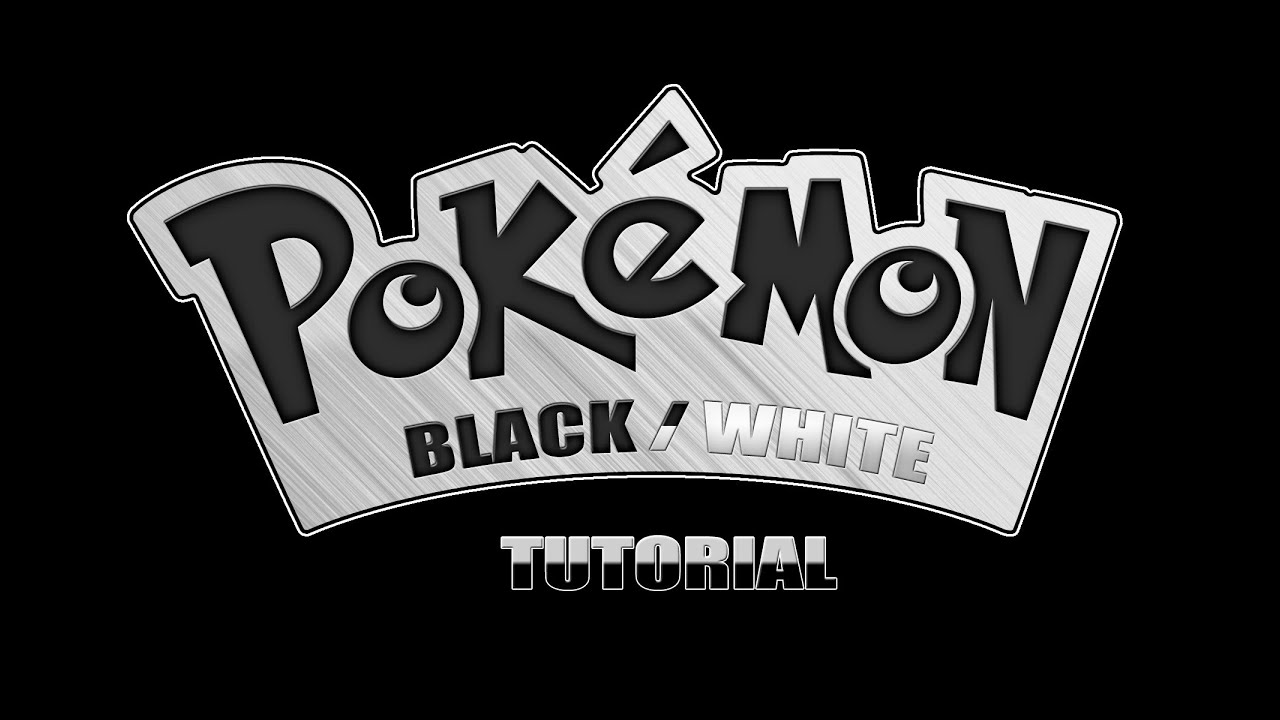 pokemon black and white read pokemon special black white chapter 18 mangafreak white black pokemon and