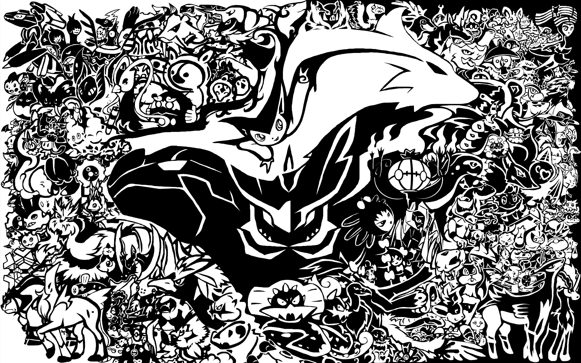 pokemon black and white white adventures bulbapedia the community driven pokemon white black and