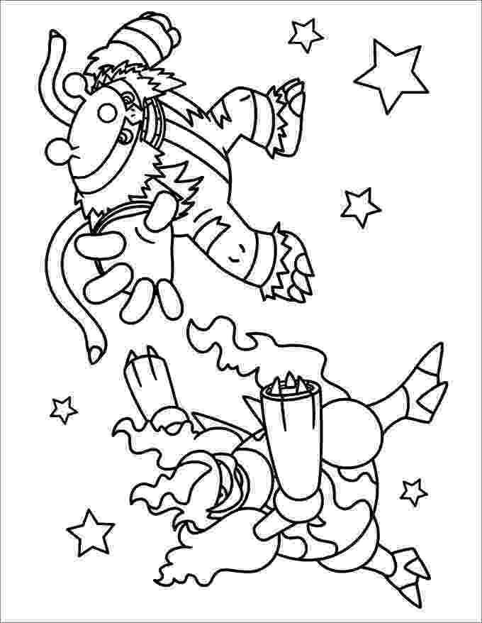 pokemon color page pokemon coloring pages 30 free printable jpg pdf color page pokemon 1 1