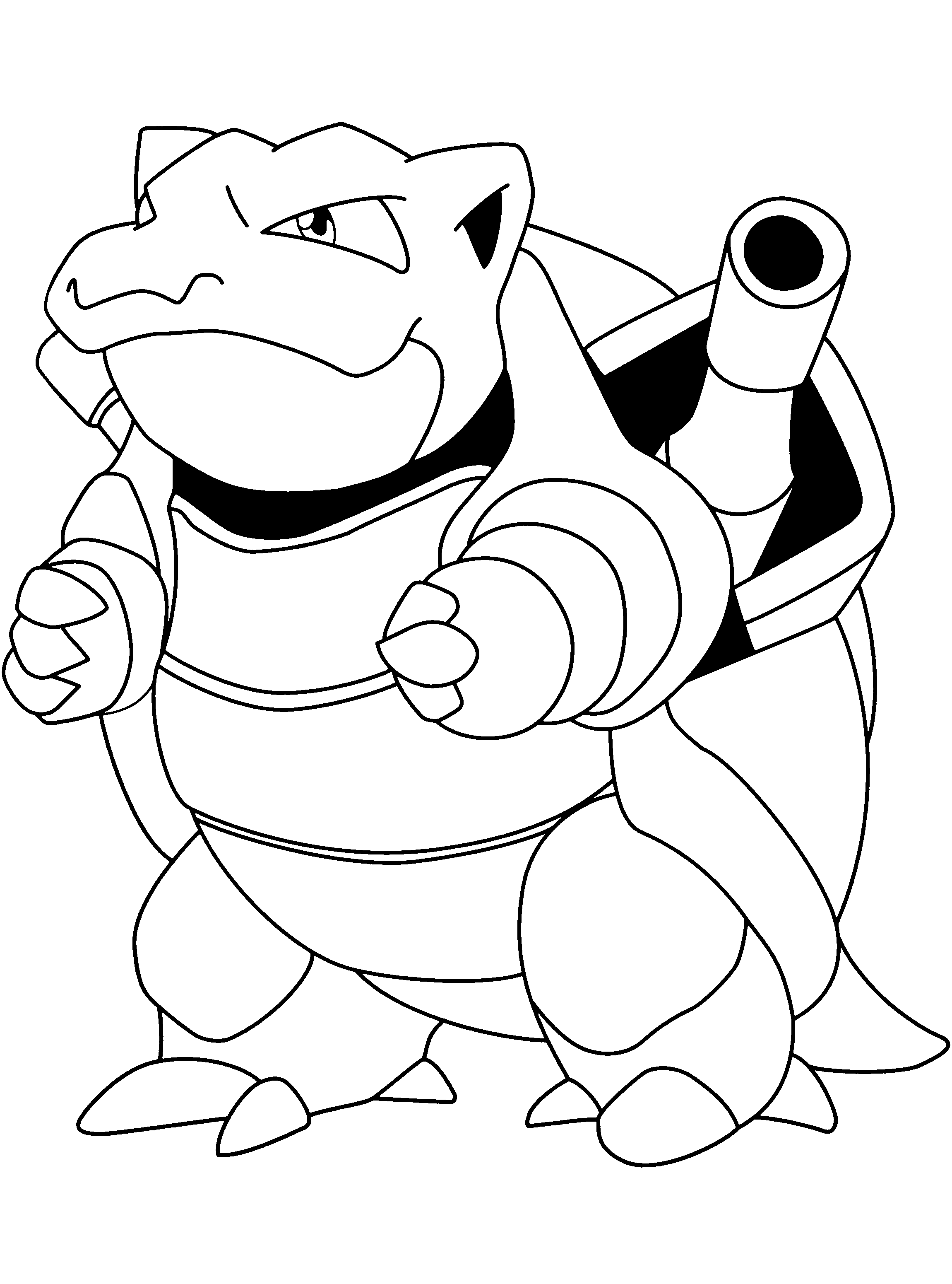 pokemon color page pokemon coloring pages youtube pokemon page color