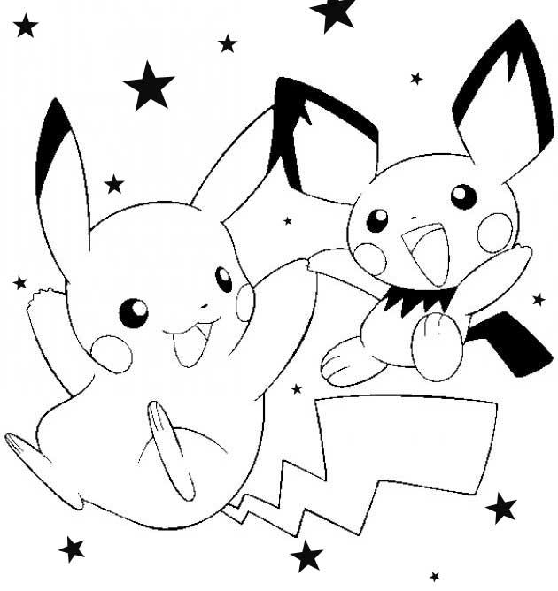 pokemon coloring page coloring page pokemon advanced coloring pages 1 pokemon coloring page