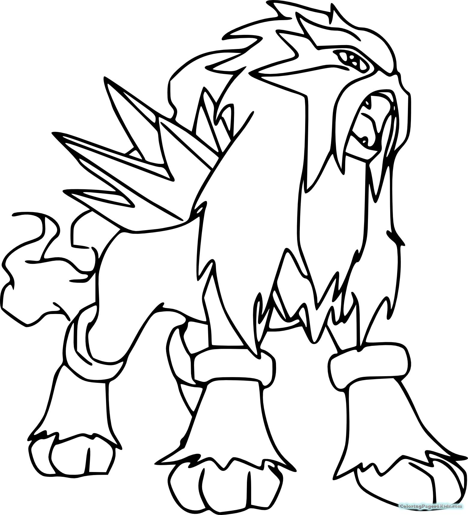 pokemon coloring page desenhos de pokemon39s para colorir desenhos para colorir coloring pokemon page