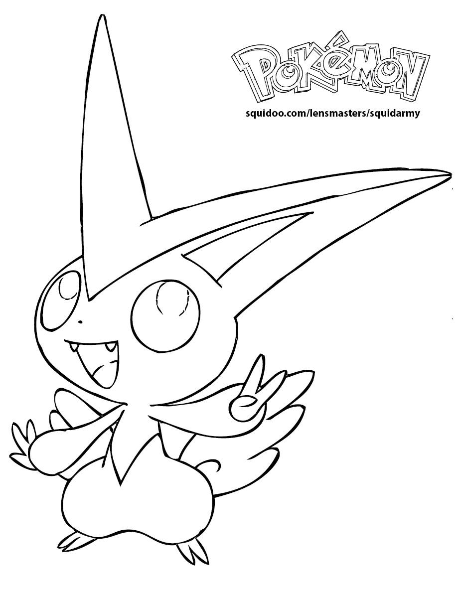 pokemon coloring page pokemon coloring pages quot pikachu page coloring pokemon