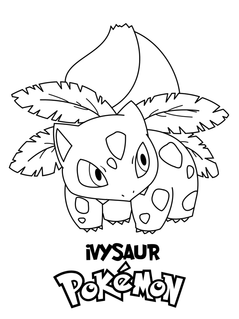 pokemon coloring page the queen of indonesia cartoon sketsa page coloring pokemon