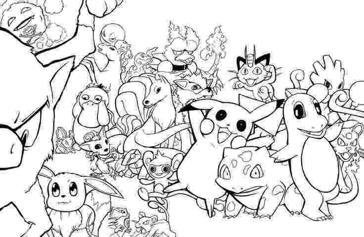 pokemon coloring pages legendary dogs learn how to draw raikou from pokemon pokemon step by pages dogs pokemon coloring legendary