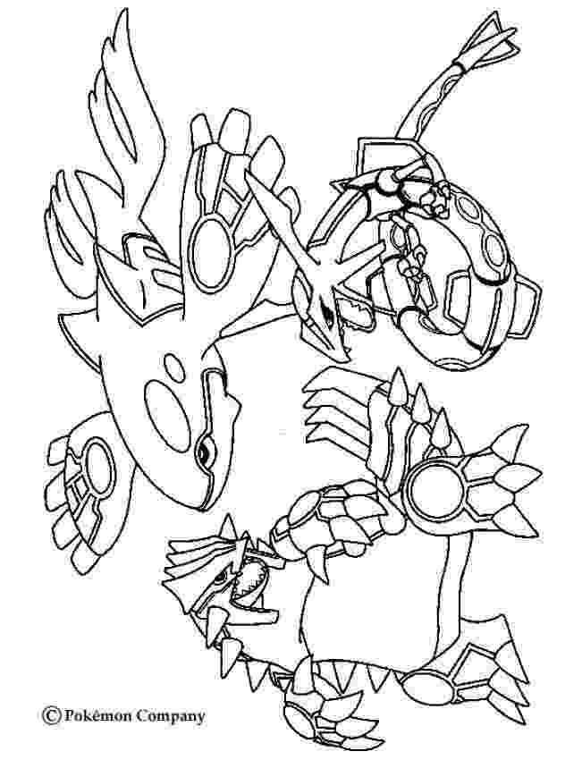 pokemon coloring pages legendary dogs legendary pokemon coloring pages 017 69coloringpagescom pokemon dogs coloring pages legendary