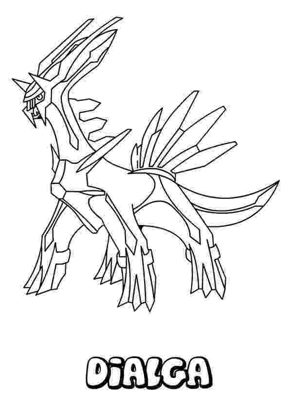 pokemon coloring pages legendary dogs legendary pokemon coloring pages for kids pokemon coloring pages pokemon legendary dogs