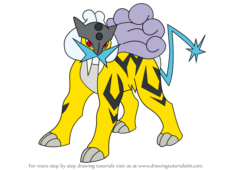 pokemon coloring pages legendary dogs legendary pokemon coloring pages of entei sketch coloring page pages pokemon dogs coloring legendary
