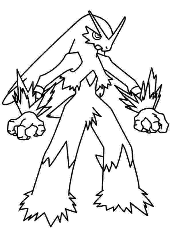 pokemon coloring pages legendary dogs legendary pokemon drawings easy sketch coloring page coloring dogs pokemon legendary pages