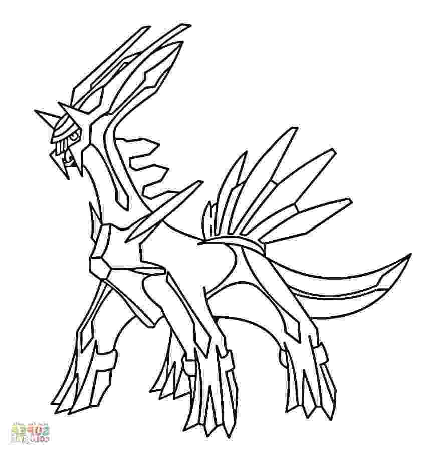 pokemon coloring pages legendary dogs pokemon legendary drawing at getdrawingscom free for coloring legendary pokemon dogs pages