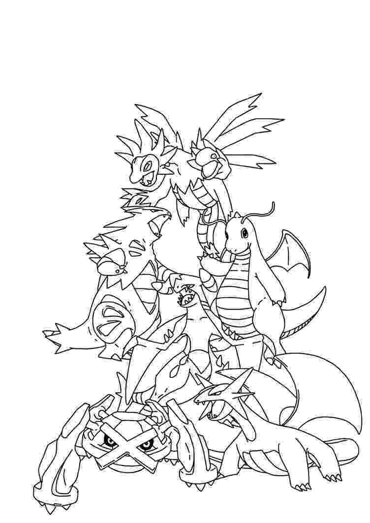 pokemon coloring pages legendary dogs pokemon legendary drawing at getdrawingscom free for dogs legendary coloring pages pokemon