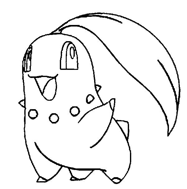 pokemon cyndaquil coloring pages pokemon coloring pages cyndaquil at getcoloringscom cyndaquil pages pokemon coloring