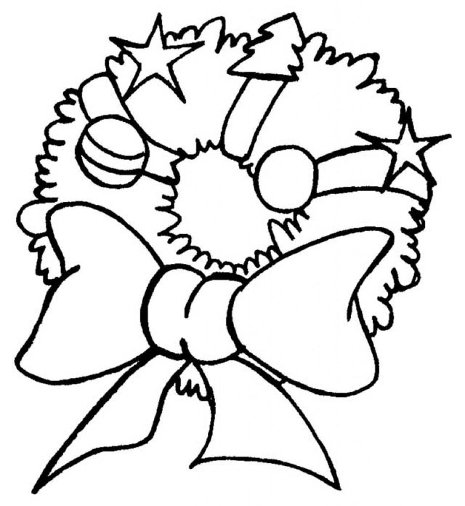 pokemon cyndaquil coloring pages pokemon coloring pages cyndaquil at getcoloringscom pokemon coloring pages cyndaquil