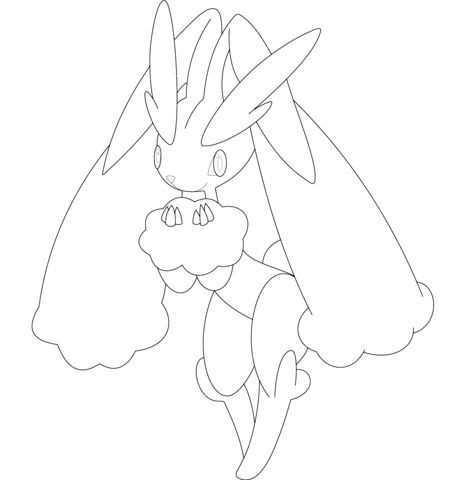 pokemon cyndaquil coloring pages pokemon download omalovanky coloring pokemon pages cyndaquil