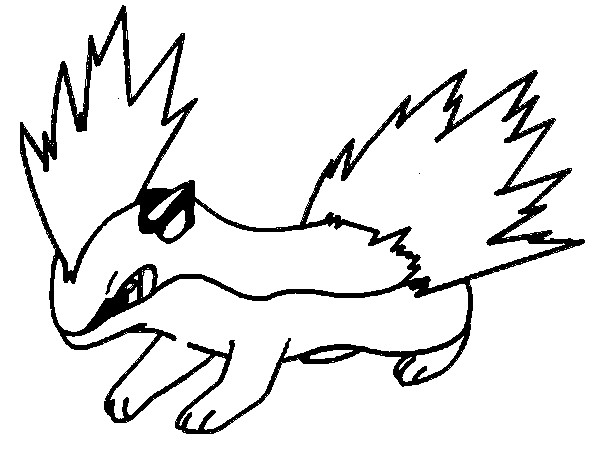 pokemon cyndaquil coloring pages pokemon quilava coloring pages sketch coloring page coloring pages cyndaquil pokemon