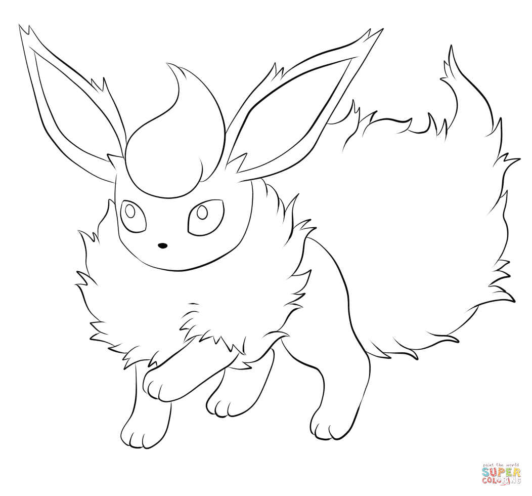 pokemon cyndaquil coloring pages typhlosion coloring pages coloring pages pages coloring cyndaquil pokemon