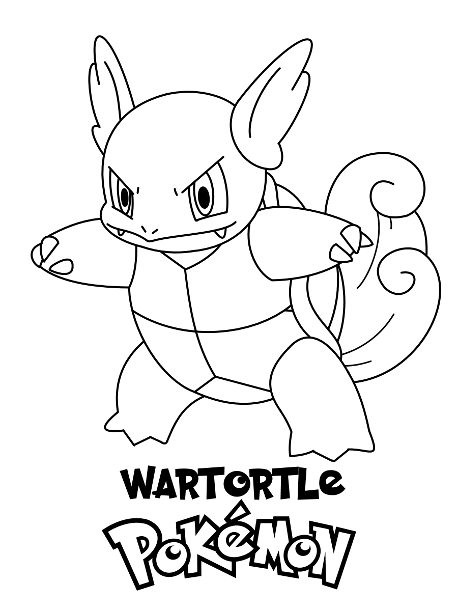 pokemon pictures to colour glaceon pokemon coloring page free printable coloring pages to pictures colour pokemon