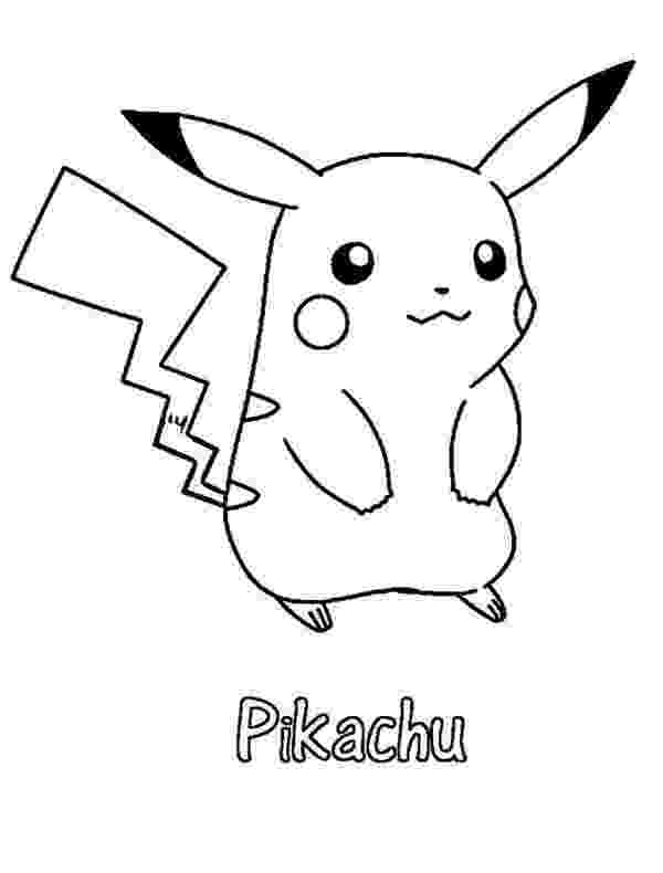 pokemon pictures to print out 11 best pokemon wahn images on pinterest coloring pages pokemon print out pictures to