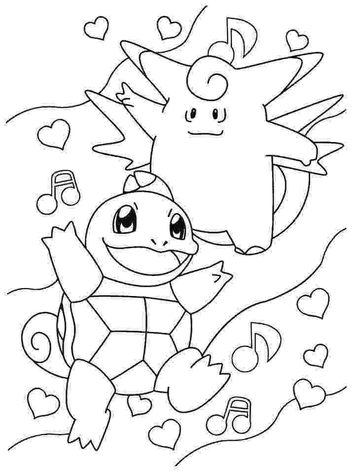 pokemon pictures to print out all pokemon coloring pages download and print for free pictures print pokemon to out