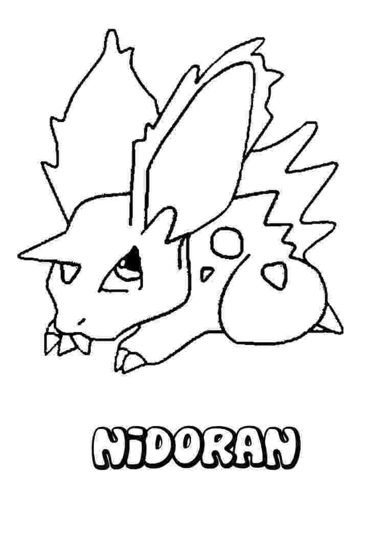pokemon pictures to print out free printable pokemon quot charizad quot coloring pages out pictures print pokemon to