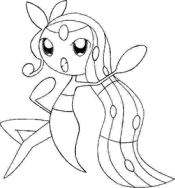 pokemon pictures to print out free printable pokemon quot charizad quot coloring pages print pictures out to pokemon