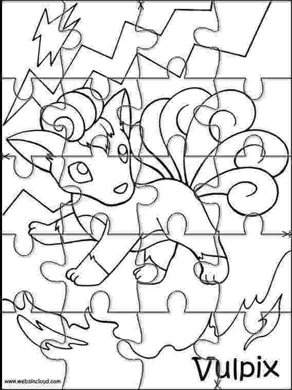 pokemon pictures to print out pokemon coloring pages getcoloringpagescom pokemon out to print pictures