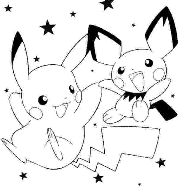 pokemon to color coloring pages for girls pokemon coloring pages to pokemon color