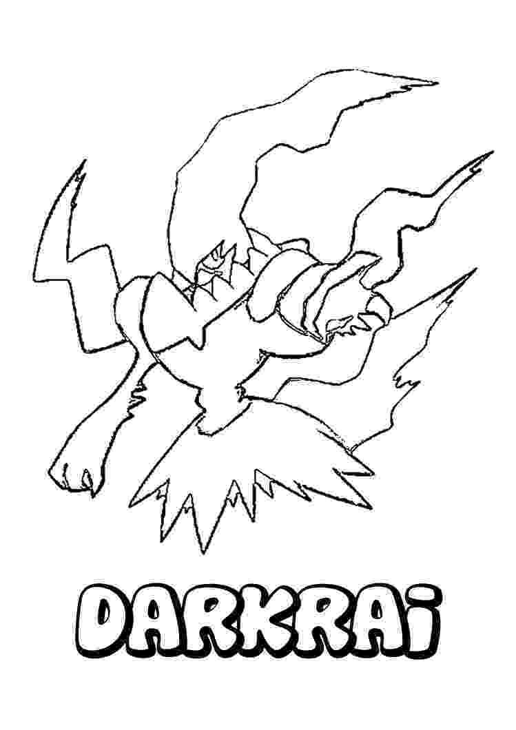 pokemon to color disegni da colorare disegni da colorare pokemon nero pokemon color to