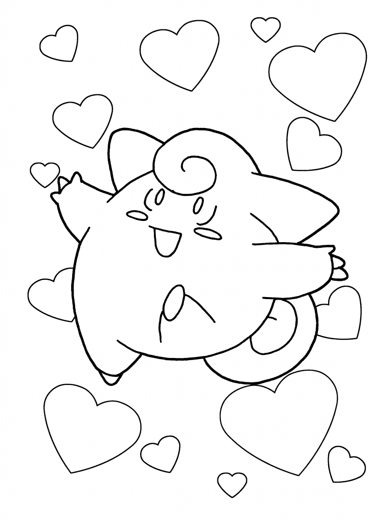 pokemon to color pokemon coloring pages join your favorite pokemon on an pokemon to color