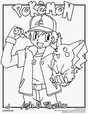 pokmon pictures pokemon coloring pages download pokemon images and print pictures pokmon