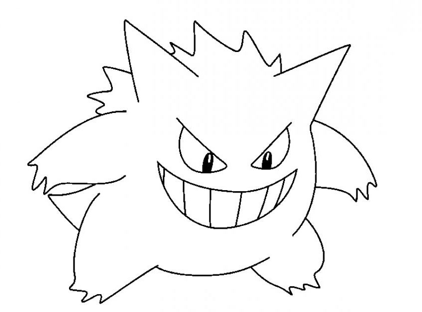 pokmon pictures pokemon coloring pages join your favorite pokemon on an pokmon pictures