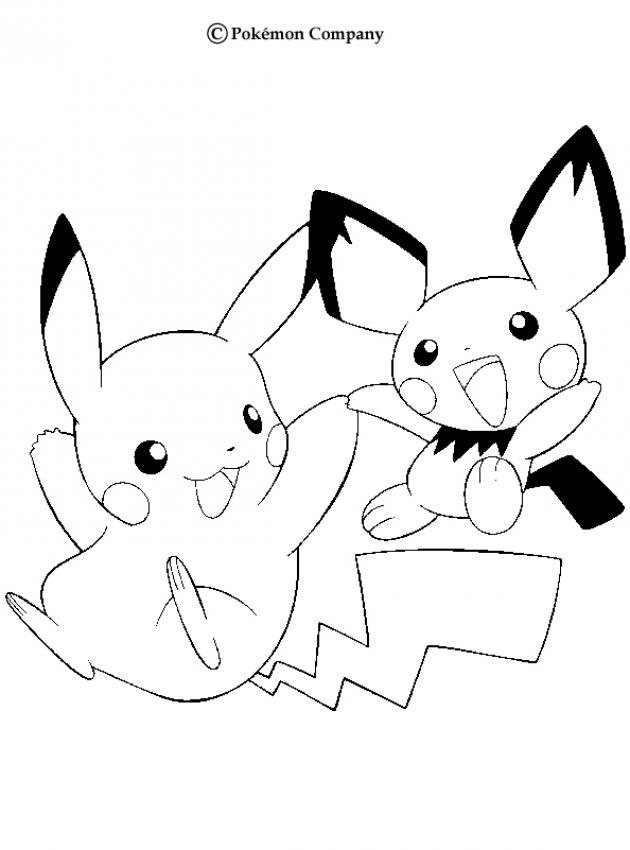 pokmon pictures pokemon coloring pages youtube pokmon pictures
