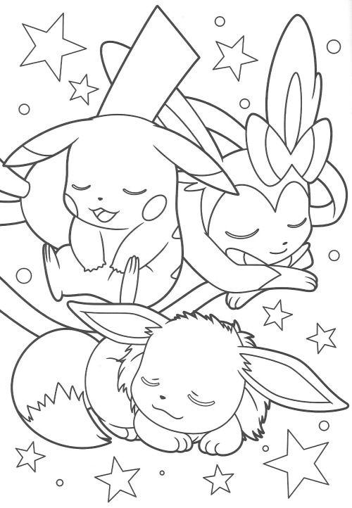 pokmon pictures tranh tô màu pokemon công ty in ấn pokmon pictures