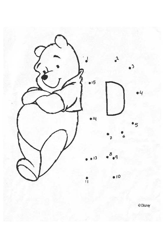 pooh printables winnie the pooh coloring pages learn to coloring pooh printables