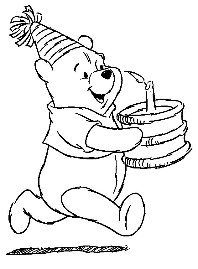 pooh printables winnie the pooh printables coloring pages gallery pooh printables