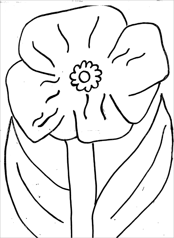 poppy coloring page dj suki poppy from trolls coloring page free printable page coloring poppy